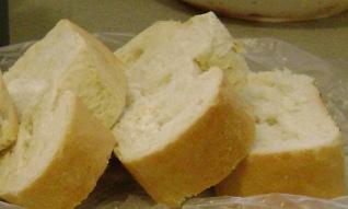 slicedbread2.JPG