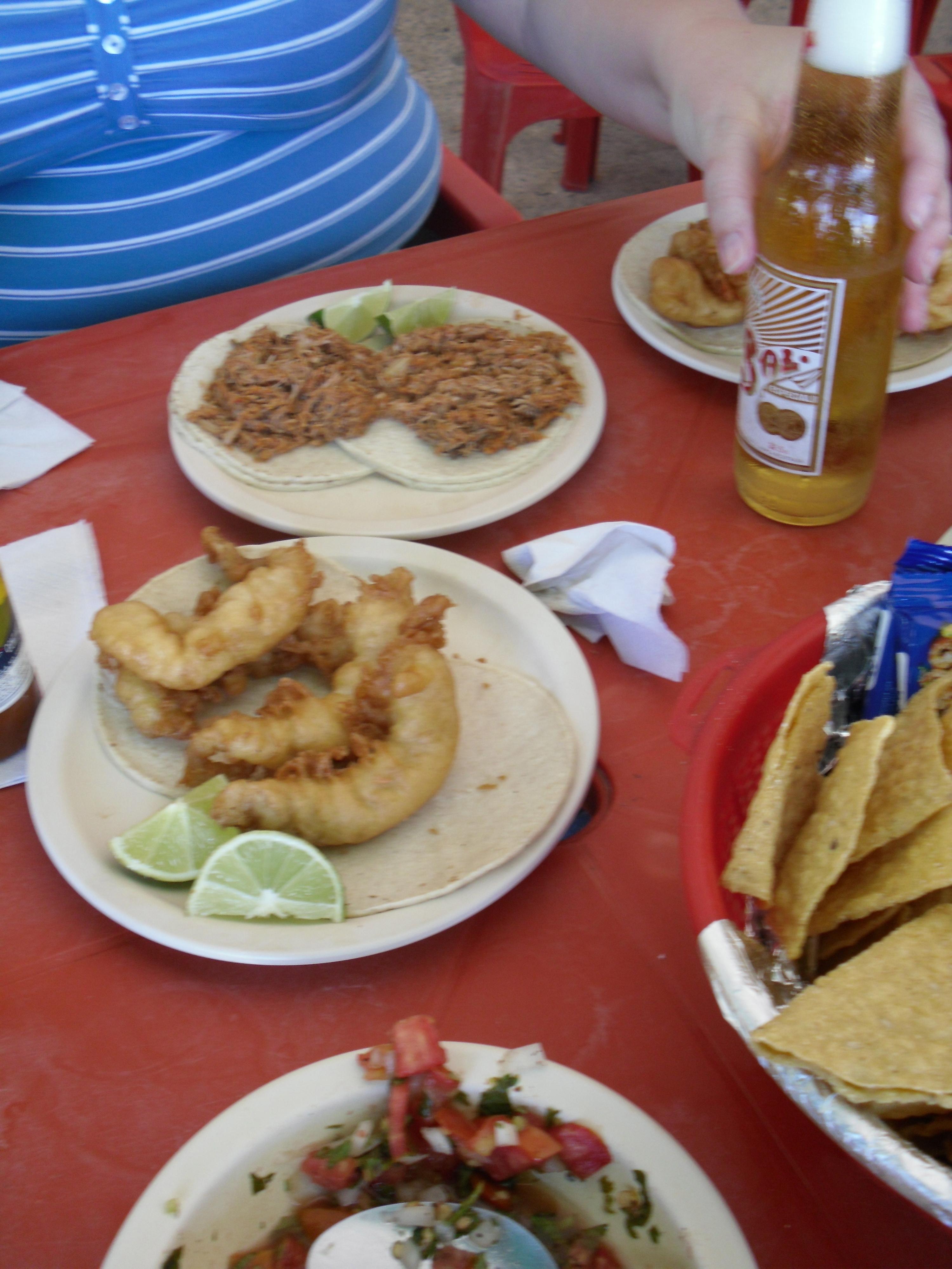 lafloresta-tacos
