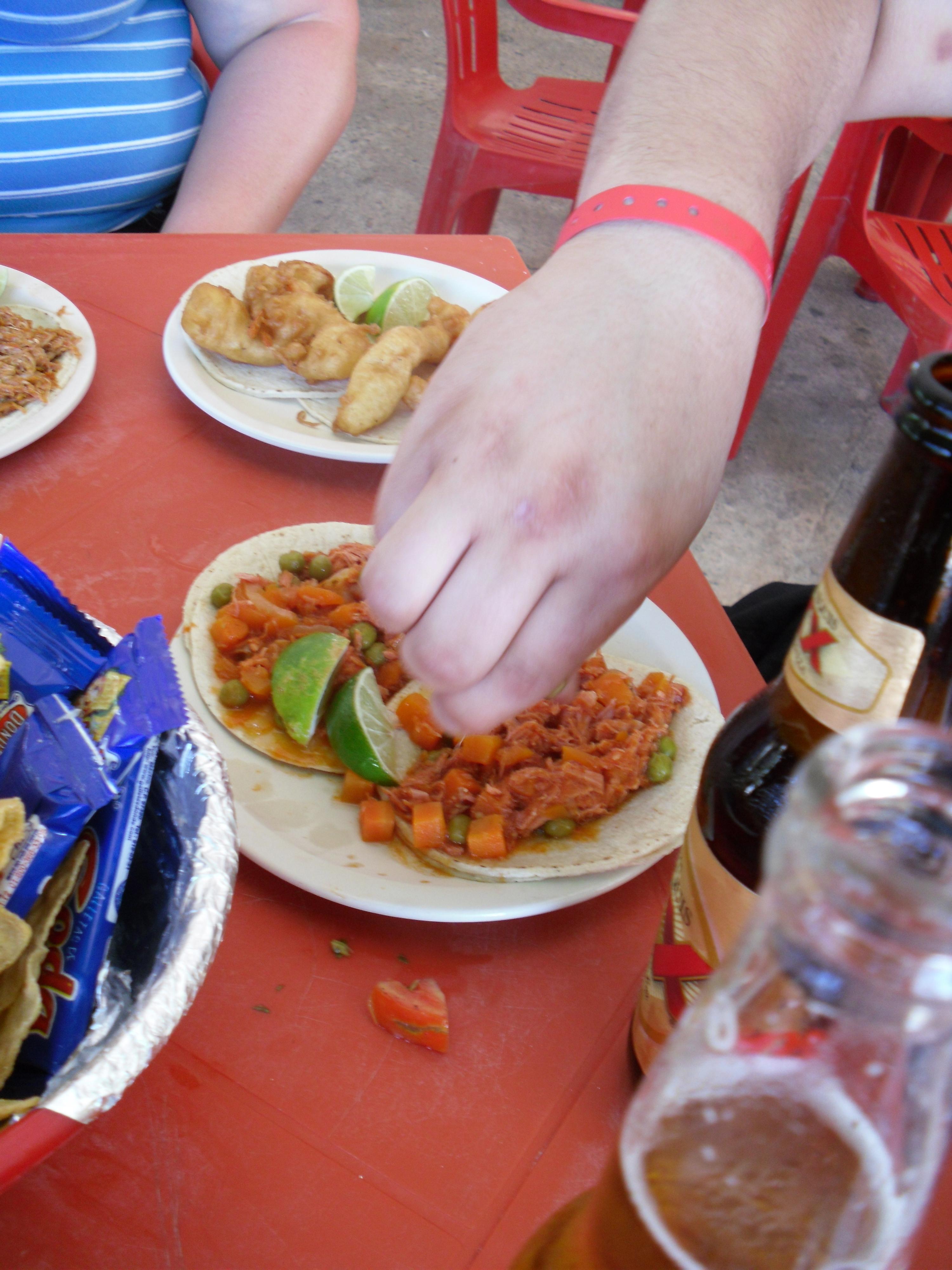 lafloresta-tacos2