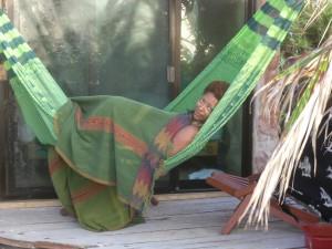 suenos-hammock