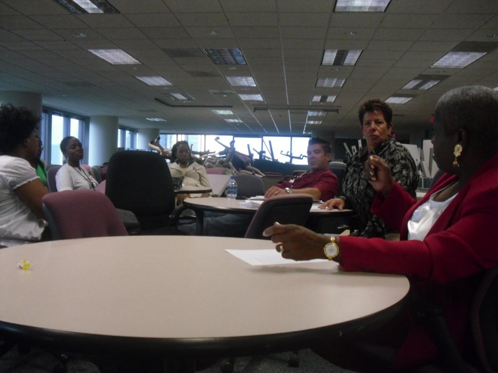 NBAF-staff_meeting