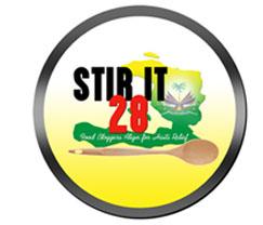 stir it 28
