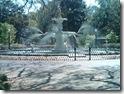 savannah-forsyth-park-fountain