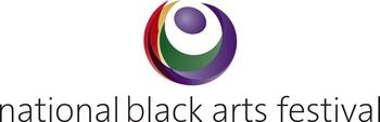 national-black-arts-festival-logo