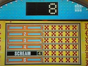 picture of family feud game show