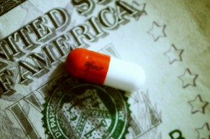 pills-and-bills