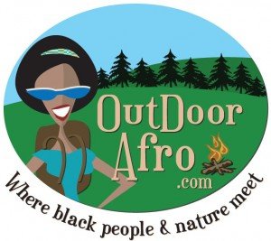outdoor-afro-logo
