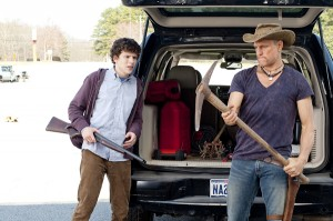 how-to-survive-in-zombieland